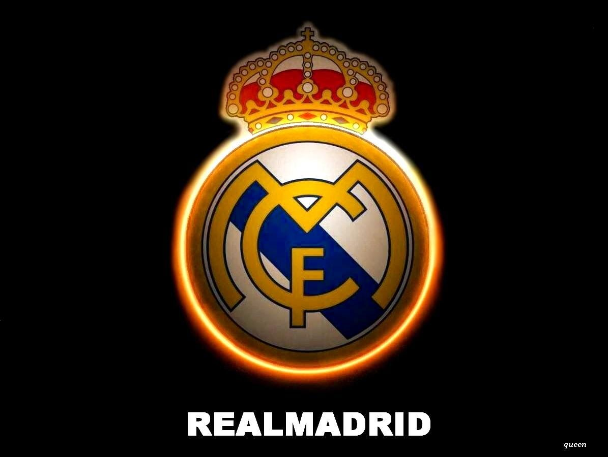 Real Madrid Soccer Ball Real Madrid Wallpapers Real