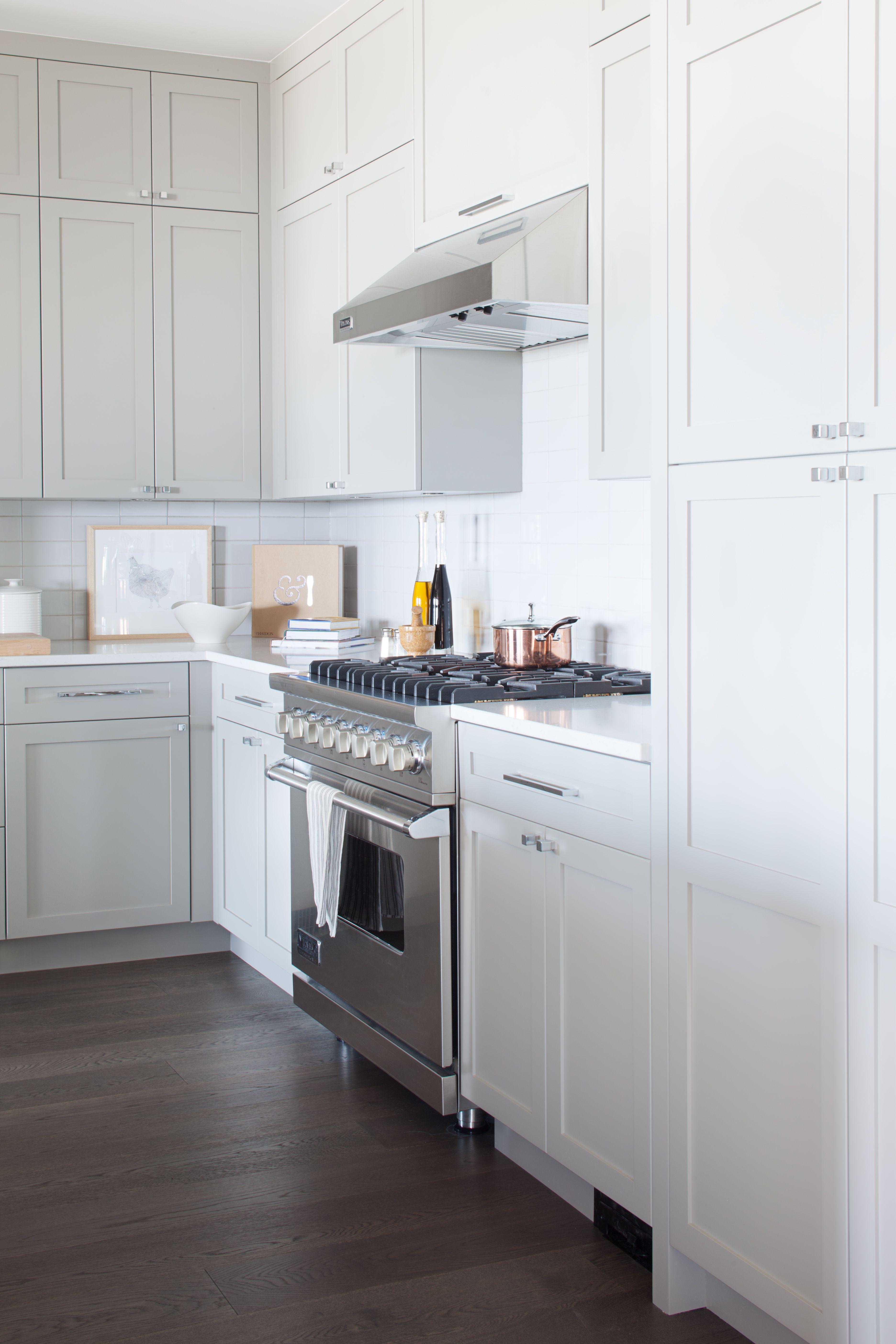 Kitchen gas stove kitchens pinterest