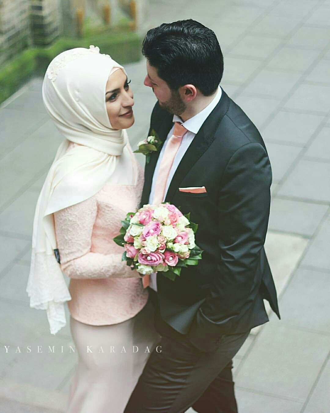 Pin by saralnazeer saral on romantic pinterest muslim couples