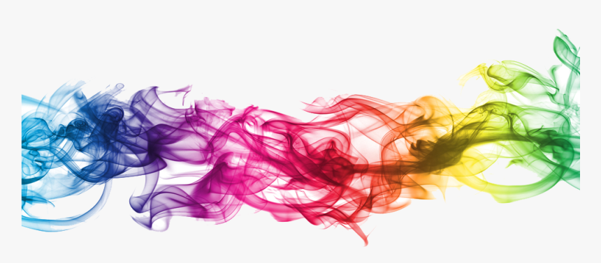 Colored Smoke Png Transparent Images Colorful Smoke Transparent Background Png Download Is Free Transparent Png Imag Colored Smoke Smoke Background Vape Art