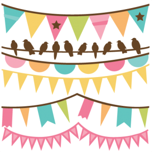 borders banners backgrounds miss kate cuttables product rh pinterest co uk free scrapbook clipart printables free digital scrapbook clipart