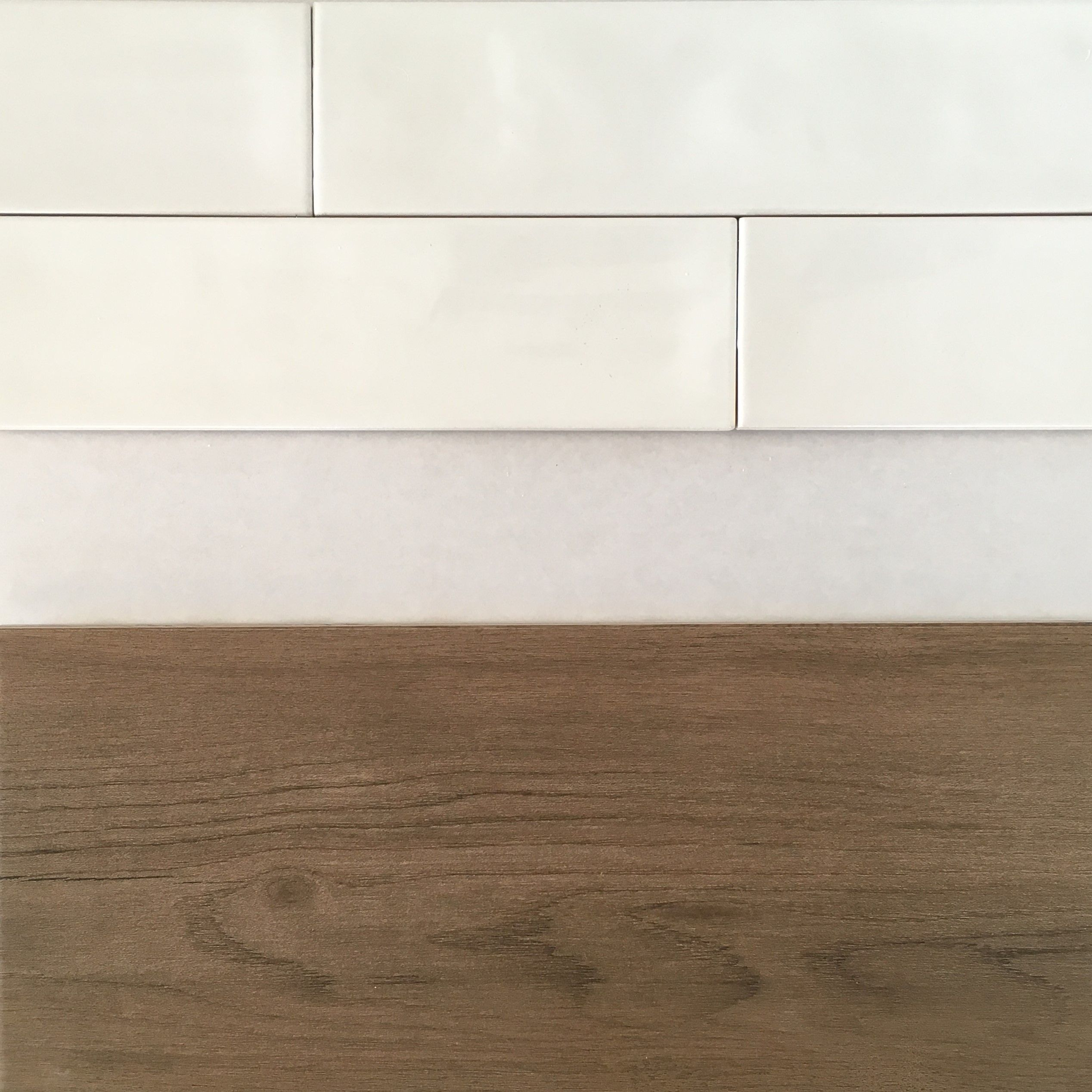 Level 4 Bath Tile Bianco 2 5x10 5 Wall With Bryce Brown 6x36 Floor Bath Tiles Flooring Tiles