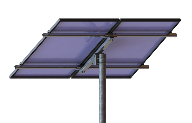 Sunlock Solar Panel Mounting Systems Cheap Solar Panels Solar Panels For Home Solar Panels
