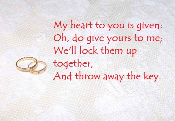Wedding Love Quotes For Marriage Speeches Cute Love Quotes For Her