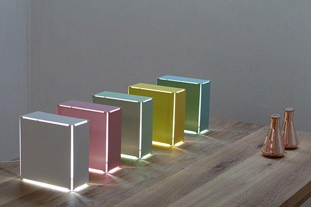 London Design Week (Foto: Bruno Simões)