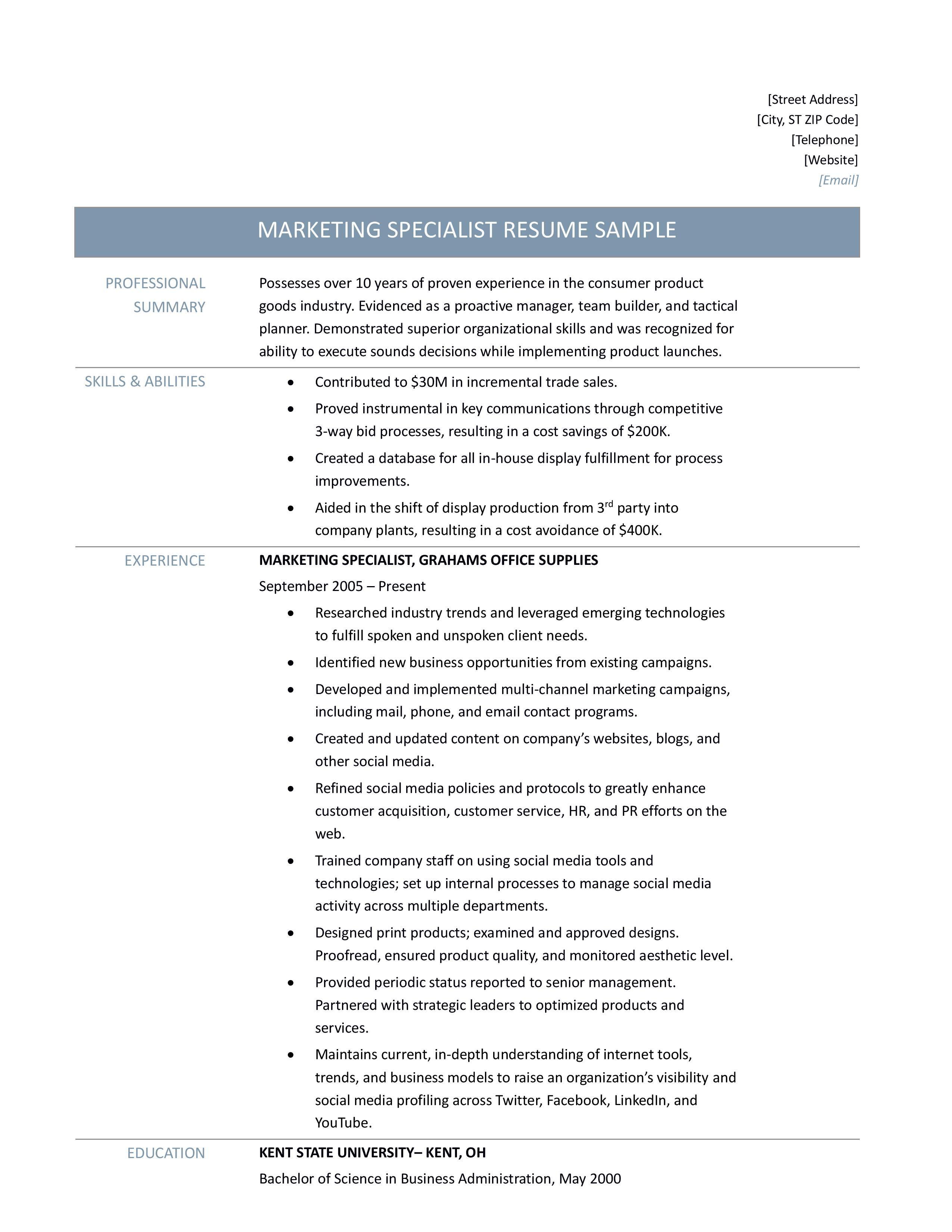 template for sending resume email body sample cover home design