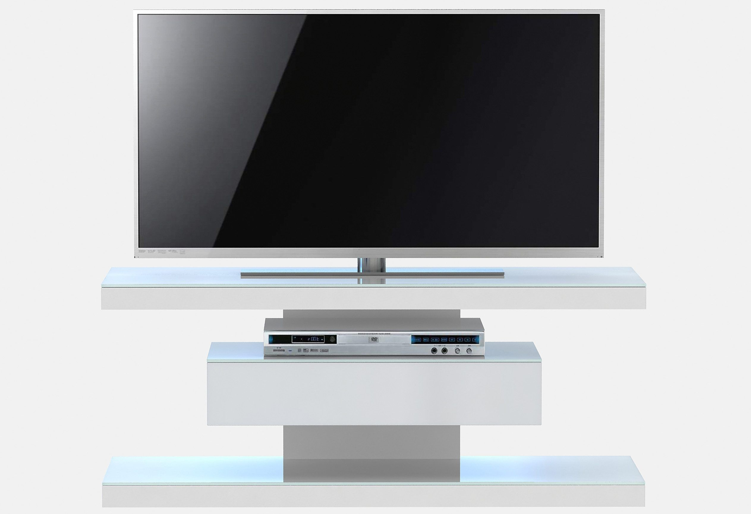 Jahnke Lcd Tv Möbel Sl 610 Lcd Weiß Jetzt Bestellen Unter Https