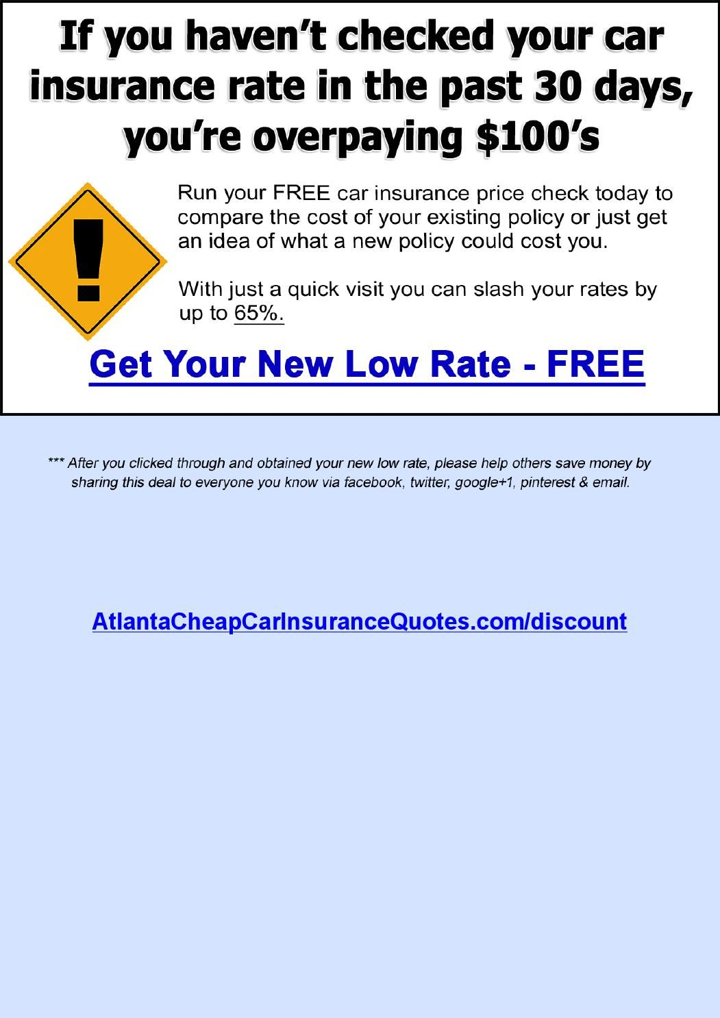 Seven Exciting Parts Of Attending Auto Insurance Albany Ga Auto