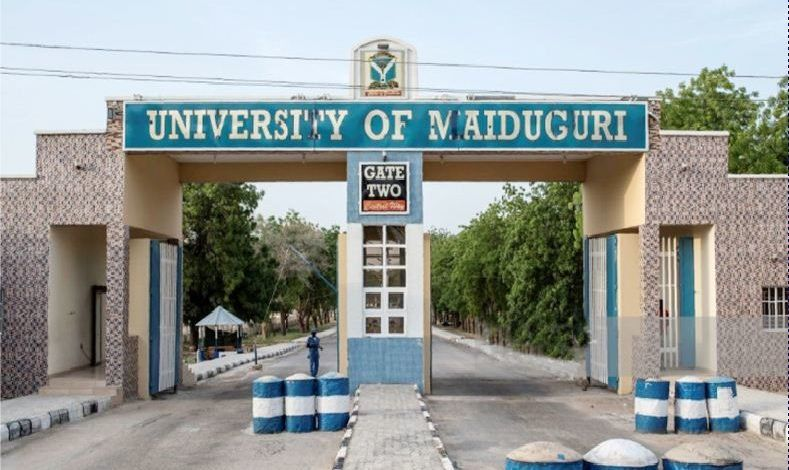 Unimaid Resumption Date 2019 2020 Academic Session With Images