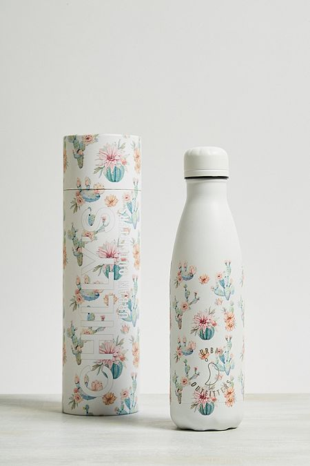 New In Home & Gifts | Homeware Accessories | Urban Outfitters