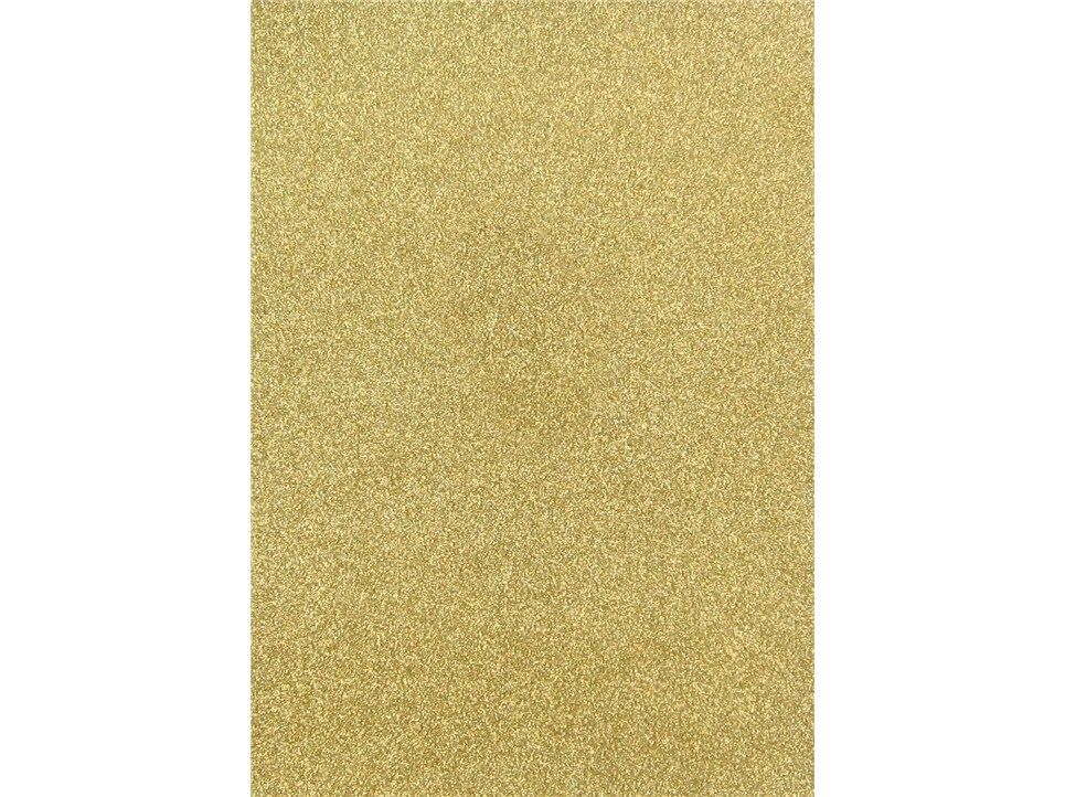 Gold Glitter Fabric Rectangle Shop Hobby Lobby Glitter Fabric Fabric Gold Glitter