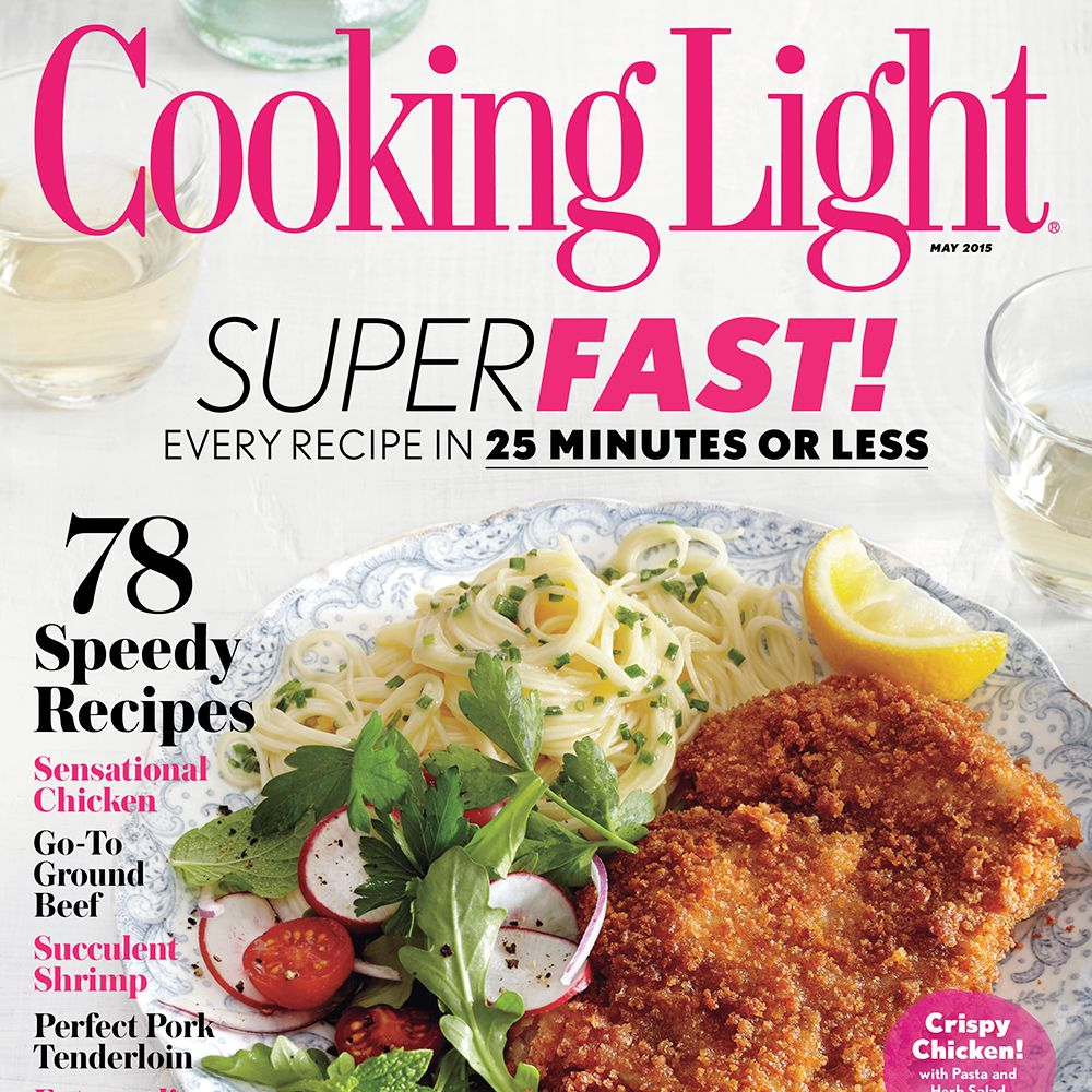 May 2015 recipe index cooking light recipes light recipes and recipes may 2015 recipe index forumfinder Gallery