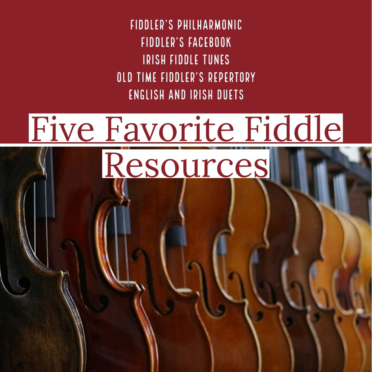 Just In Case You Re Looking For Some Good Collections To Inspire Your Program I Put Together This Short List Along Wi Fiddle Tunes Violin Lessons Violin Songs