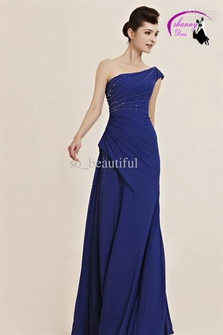 Cool Petite Long Evening Dresses 20182019 Check More At Http