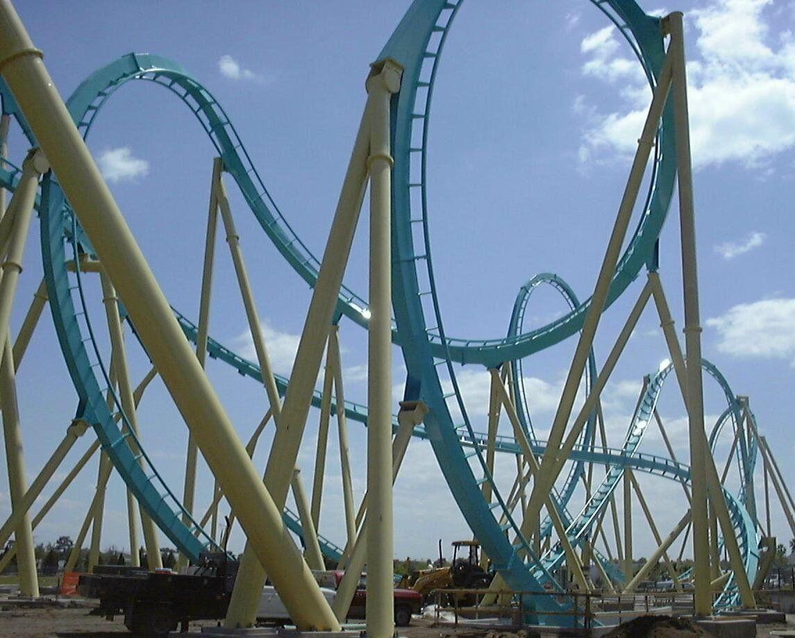fa521f2495d63a7835934872ed5cd99e - Is Busch Gardens Part Of Seaworld