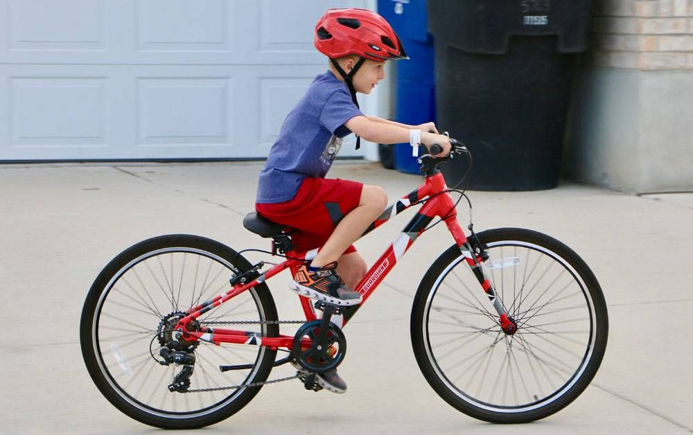Best Reviewed Kids Bikes For Ages 9 To 11 24 Inch Best Kids