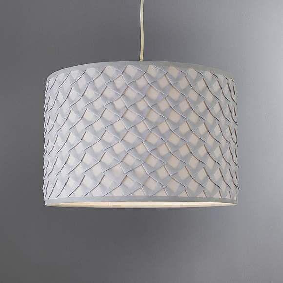10 Bedroom Light Shades Ideas Light Shades Bedroom Lighting Bedroom Light Shades