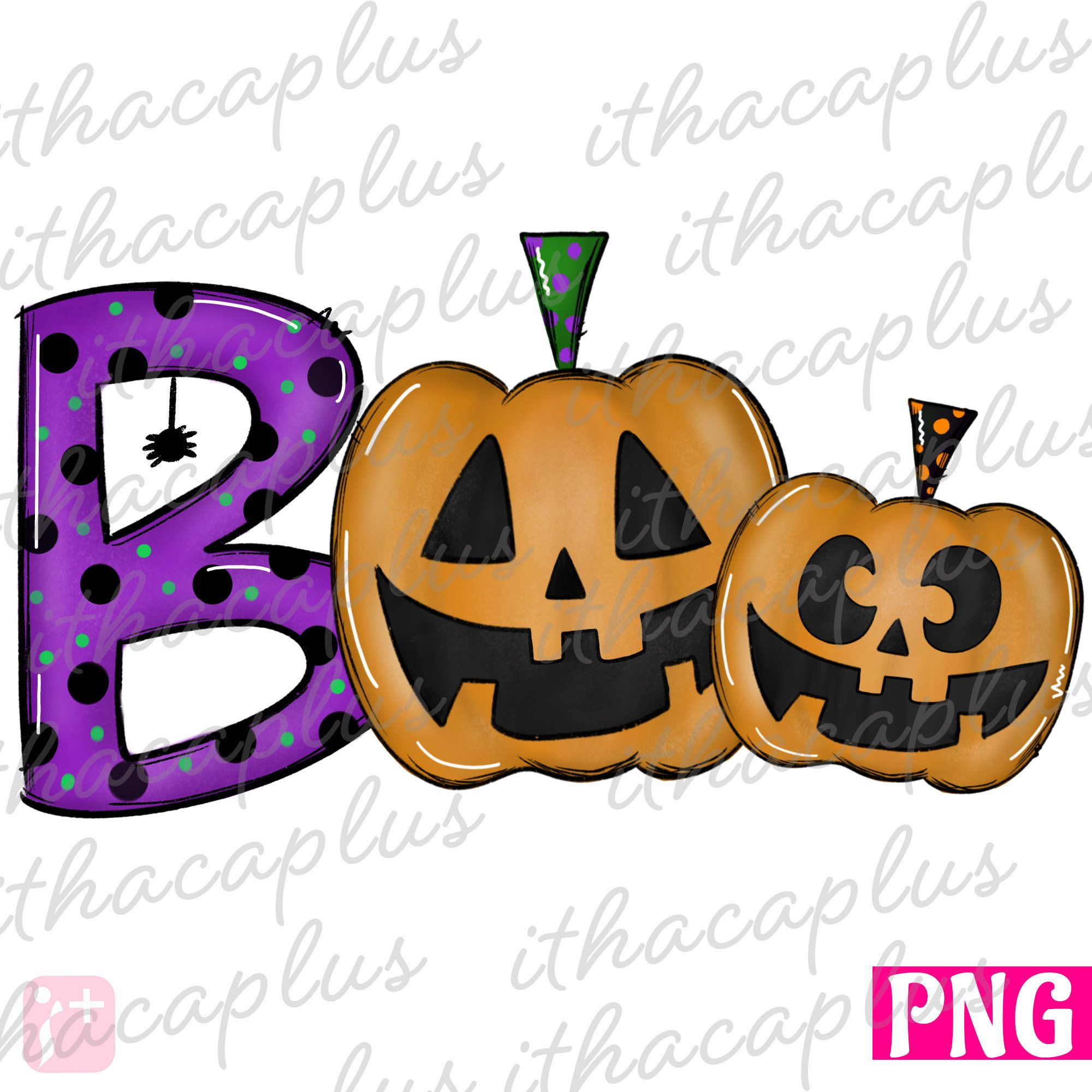 Boo Sublimation Halloween Png Boo Png Design Halloween Boo Etsy In 2021 Pumpkin Drawing Halloween Crafts Halloween Drawings
