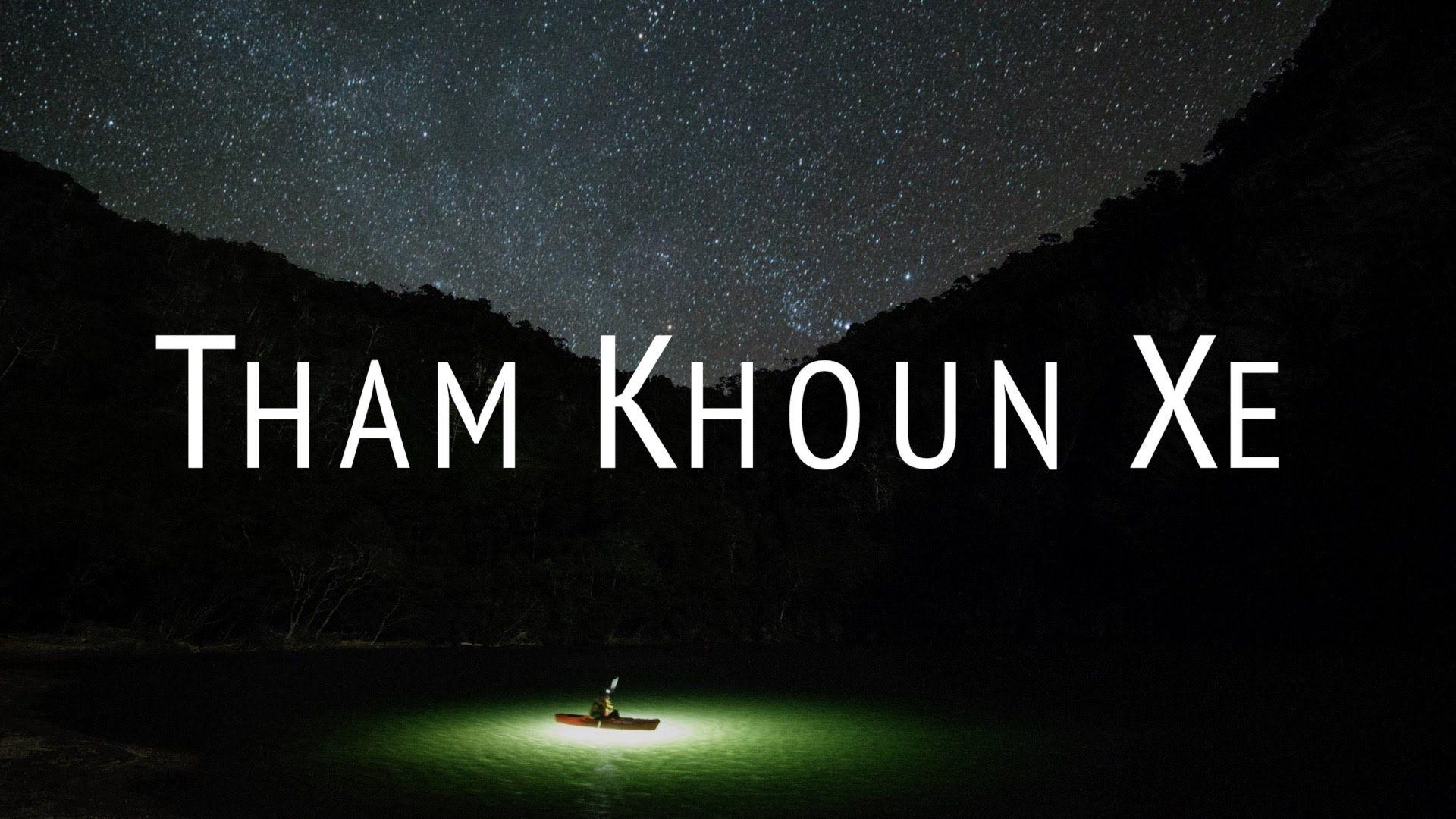 Tham Khoun Xe