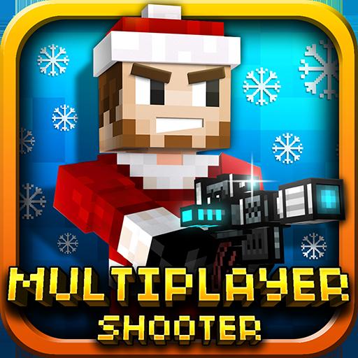 Pocket Edition, Pixel, Download Games