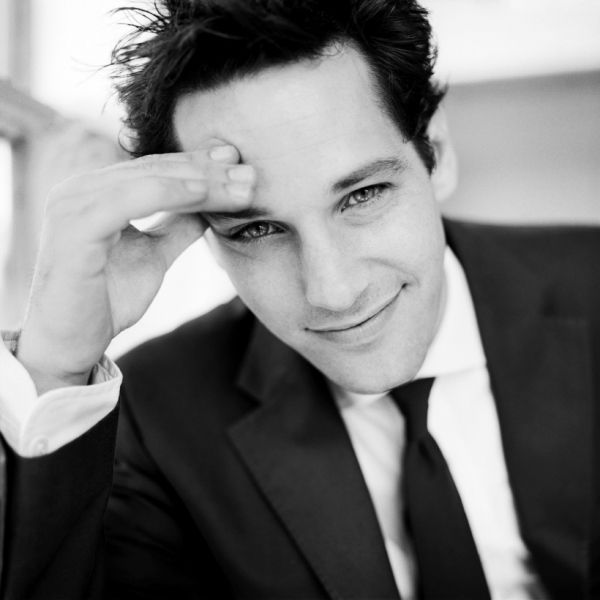 A blog dedicated to actor Paul Rudd, known for his roles in Clueless, This is 40 and Ant-Man. If...