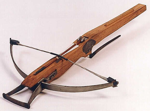 Where to Buy a Meval Crossbow | Crossbow, Target practice and ... on