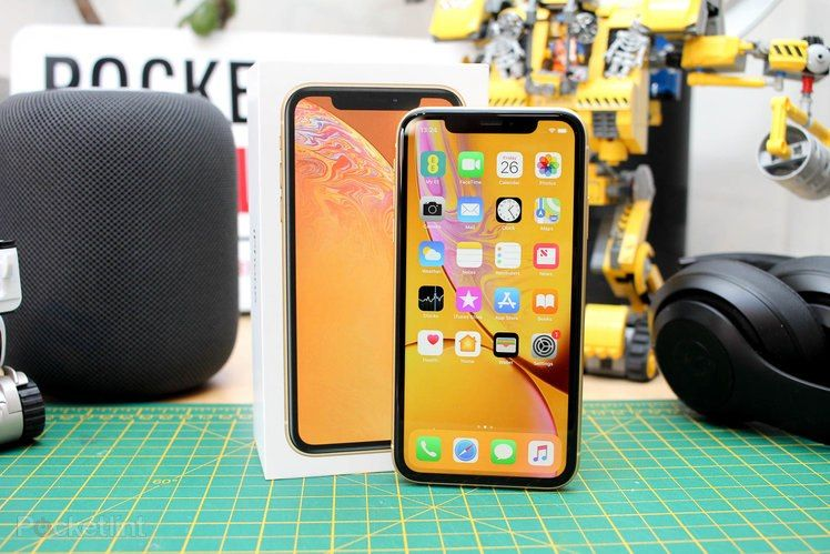 Apple iphone xr tips and tricks getting more from your
