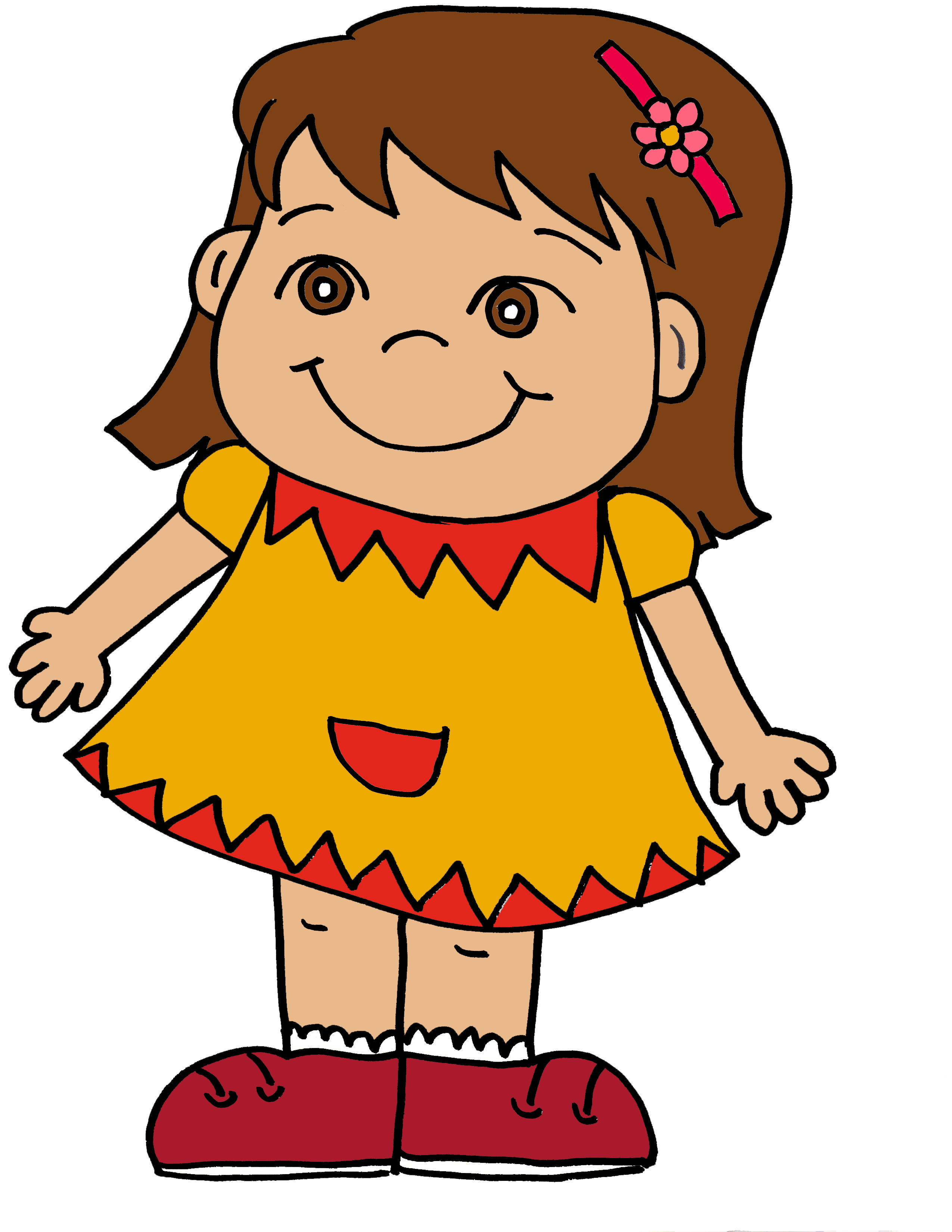 Aboutme Clip Art Clipart