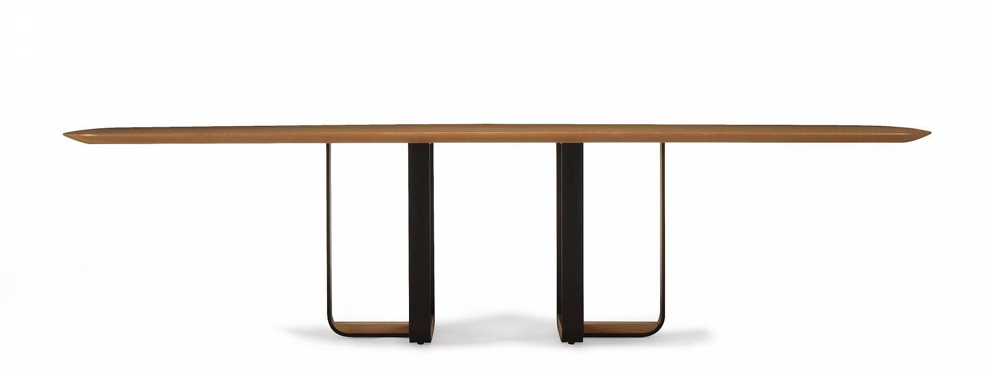 cutting edge furniture. Skram Furniture Company Craft Their Products Using \u0027traditional Techniques \u0026 Cutting-edge Fabrication\u0027 Cutting Edge