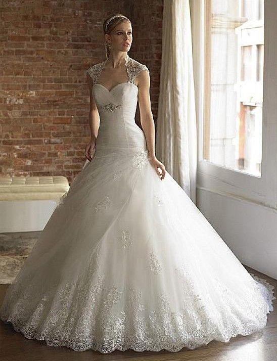 pin de ana mariscal en bodas que adoro | pinterest | vestidos de