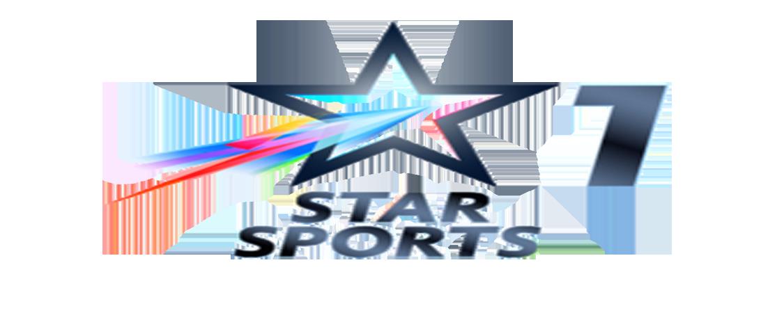 Star sports 1 Live Star cricket live, Sports live