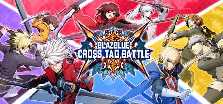 Gameplay Anime, Battle, Anime nerd