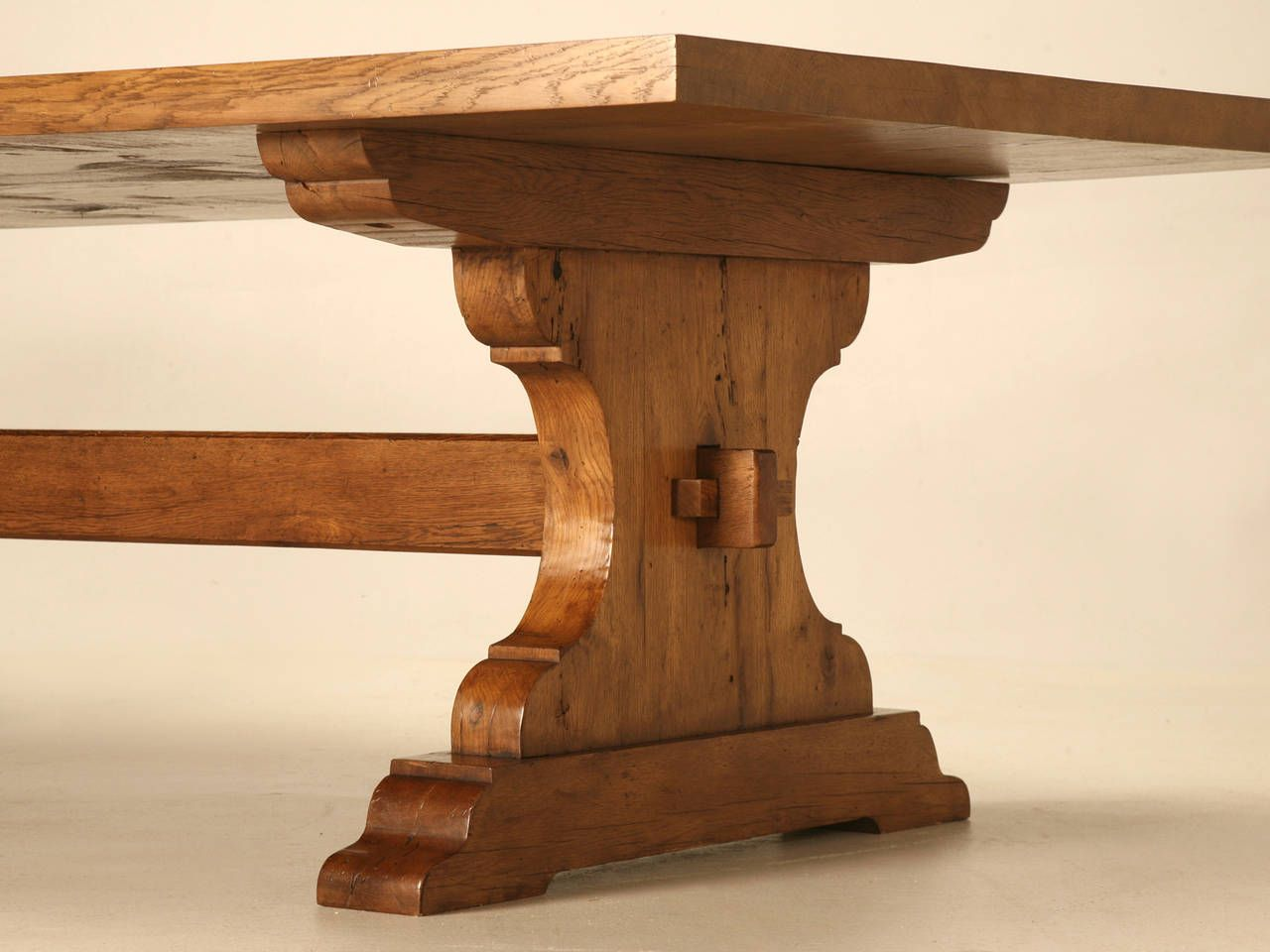 1stdibs Dining Room Table Dining Table High Quality Copy Of