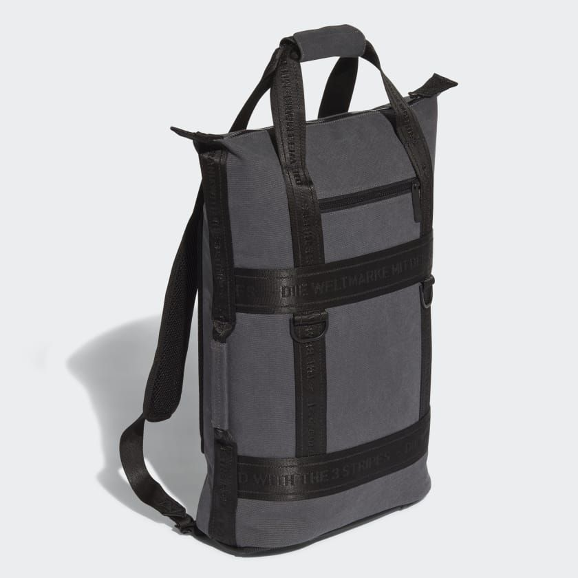 adidas NMD Backpack in 2018  d7b1f159fb