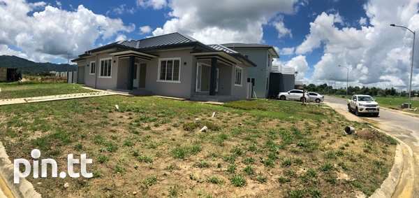 Mandalay Gardens Arima Home With 3 Bedrooms Tt 1 750 000 75038 In Arima Residential Sale Sell Buy Ads On Pin Tt Residential Double French Doors Park 24