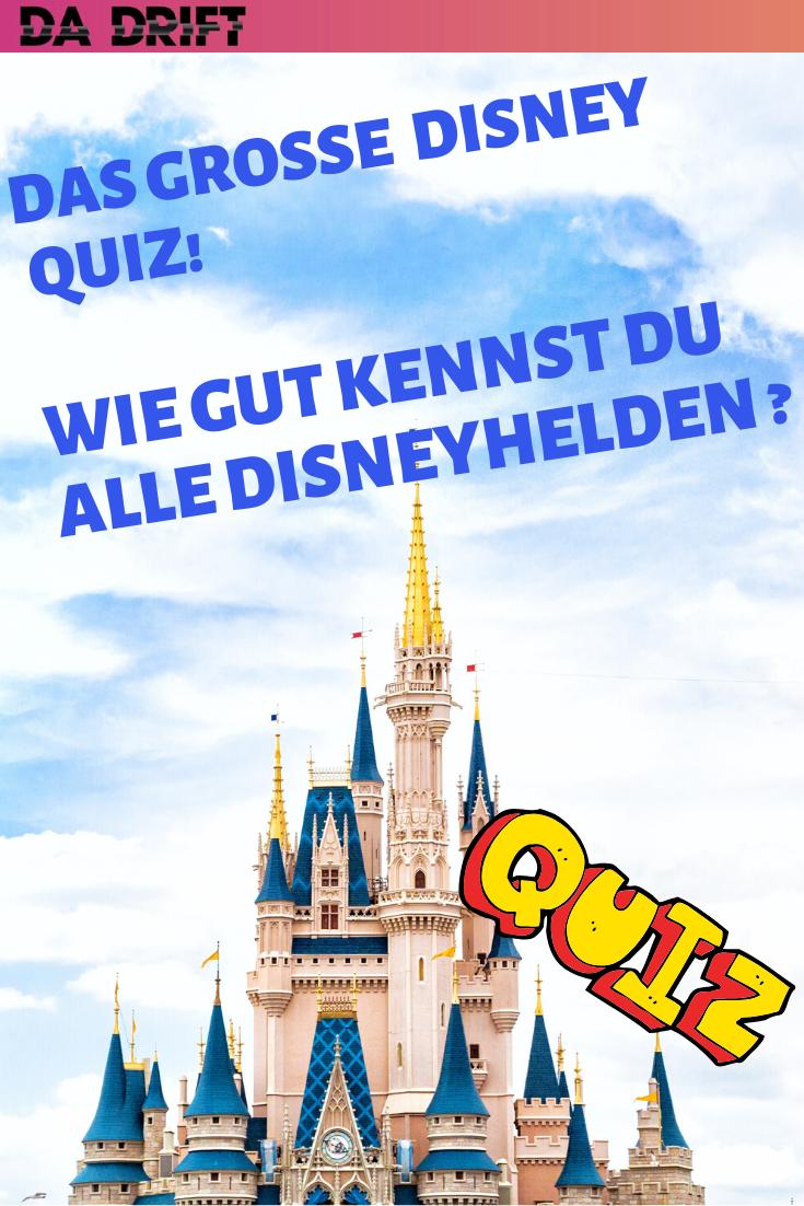 Pin Auf Dadrift Best Of Quizz Tests