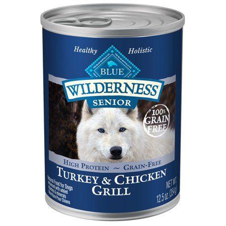 Pets Dog Food Recipes Wet Dog Food Turkey Chicken