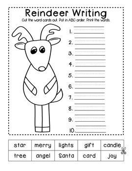 37+ Spelling art worksheets Top