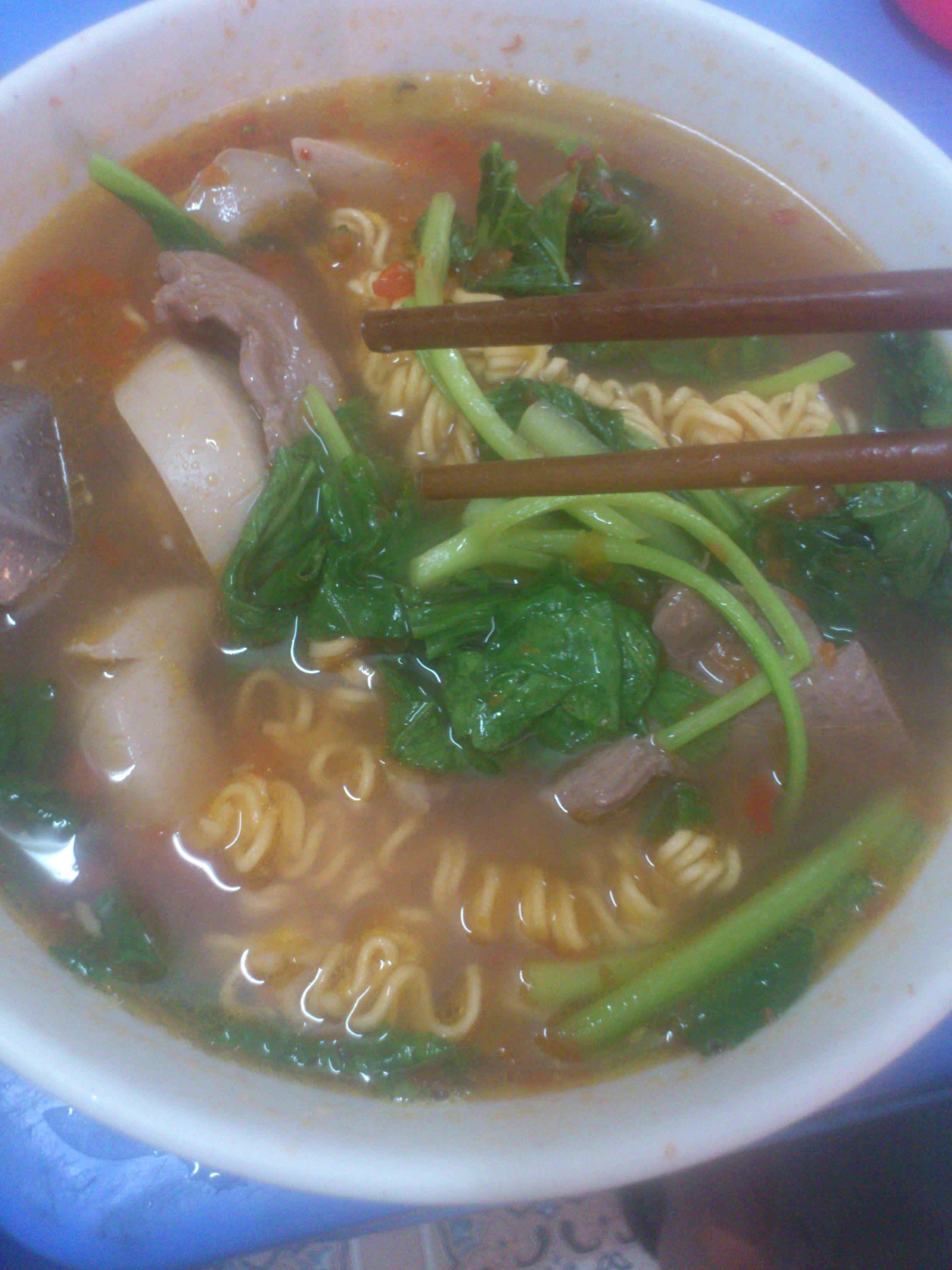 Hanoi Street Food Tour World Street Food Food Street Food