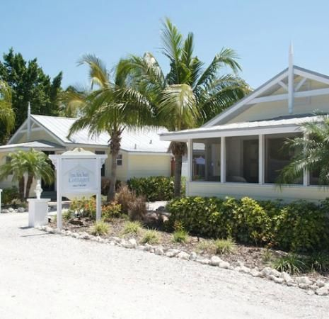 Anna Maria Beach Cottages Island Cottage Reviews