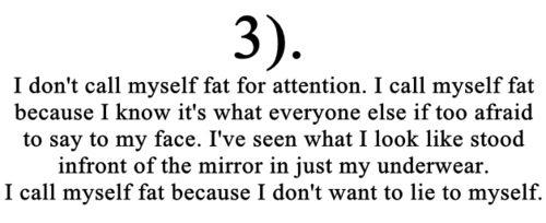 Fat. Fat. Fat. Fat. Fat. Fat. Fat. Fat. Fat.Fat. Fat. Fat. Fat. Fat. Fat. Fat. Fat. Fat.Fat. Fat. Fat. Fat. Fat. Fat. Fat. Fat. Fat.Fat. Fat. Fat. Fat. Fat. Fat. Fat. Fat. Fat.Fat. Fat. Fat. Fat. Fat. Fat. Fat. Fat. Fat. Fat. Fat. Fat. Fat. Fat. Fat. Fat. Fat. Fat.Fat. Fat. Fat. Fat. Fat. Fat. Fat. Fat. Fat.Fat. Fat. Fat. Fat. Fat. Fat. Fat. Fat. Fat. Fat. Fat. Fat.