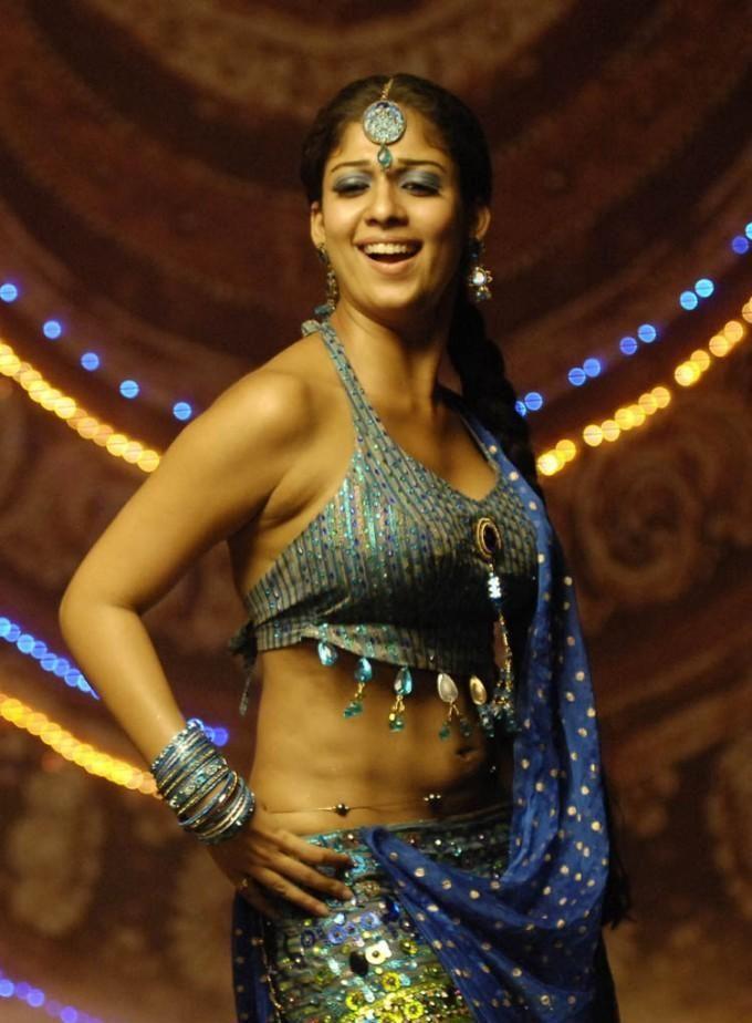 Pin On Sexy Nayanthara And Hotty Kajol-8442