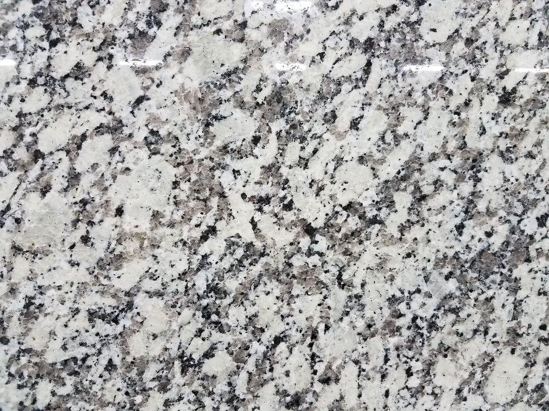 Tek Granite Granite Countertop Near Me North Wales Pa Granite Granite Countertops Home Estimate