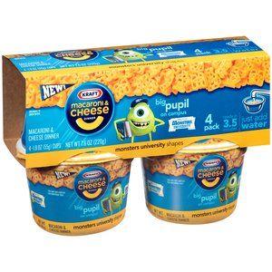 nickelodeon paw patrol pasta shapes