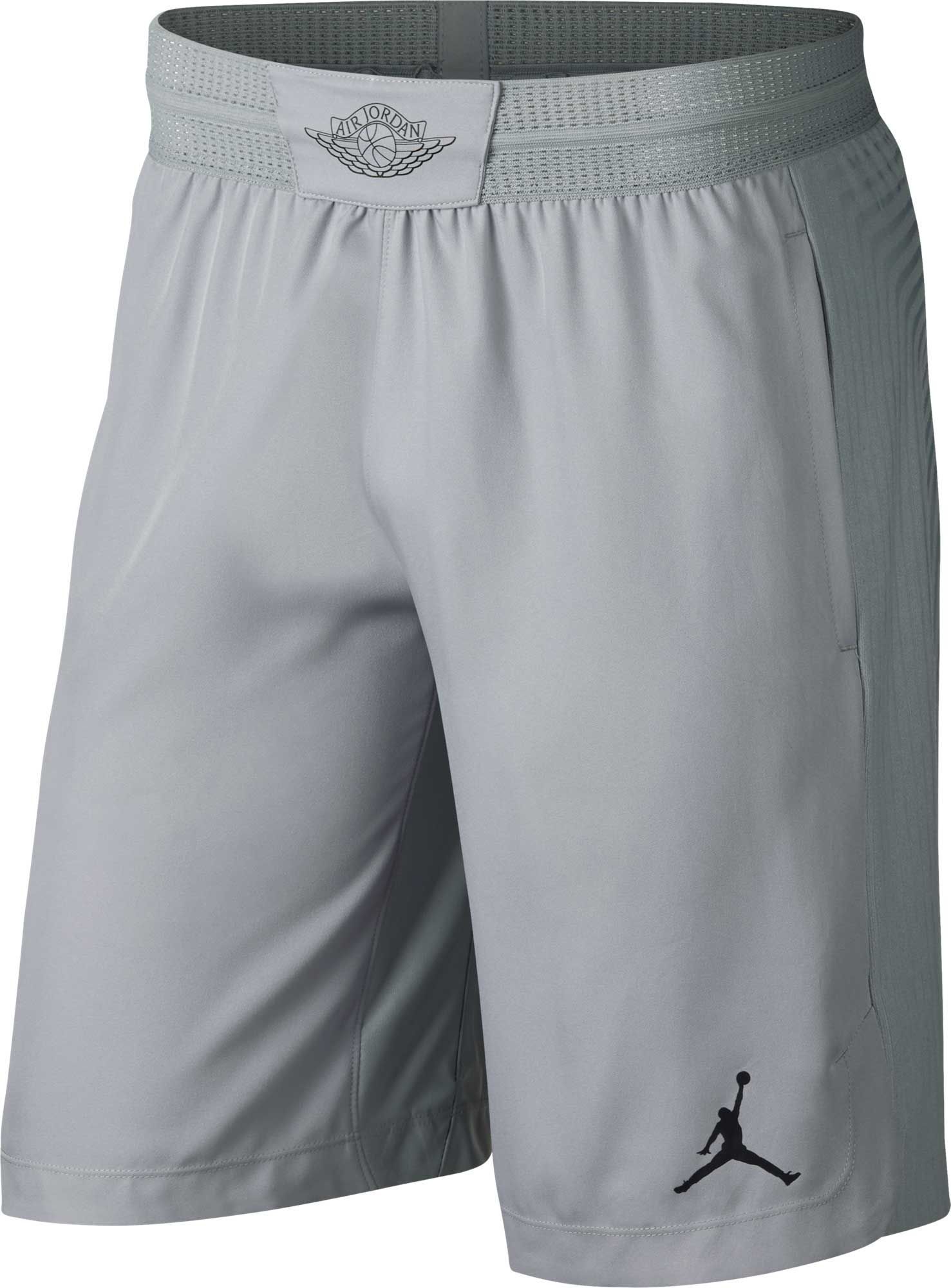 c0ce854949528c Jordan Men s Ultimate Flight Basketball Shorts