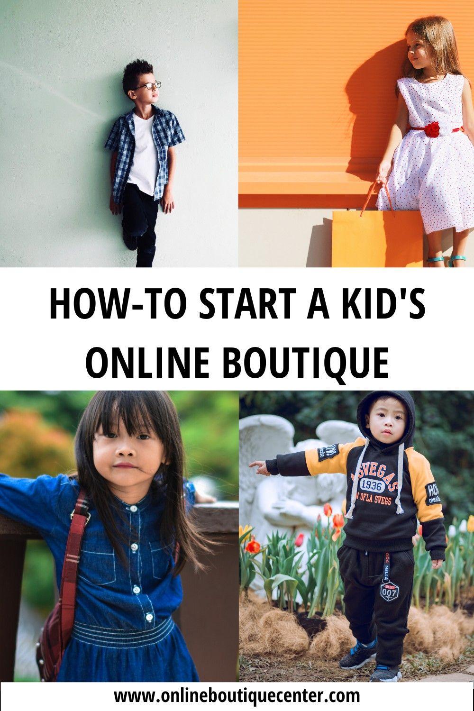 Pin on Online Boutique Center Wholesale Vendor Lists