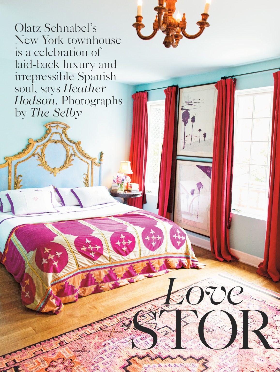 Colours | Interiors | Pinterest | Interiors