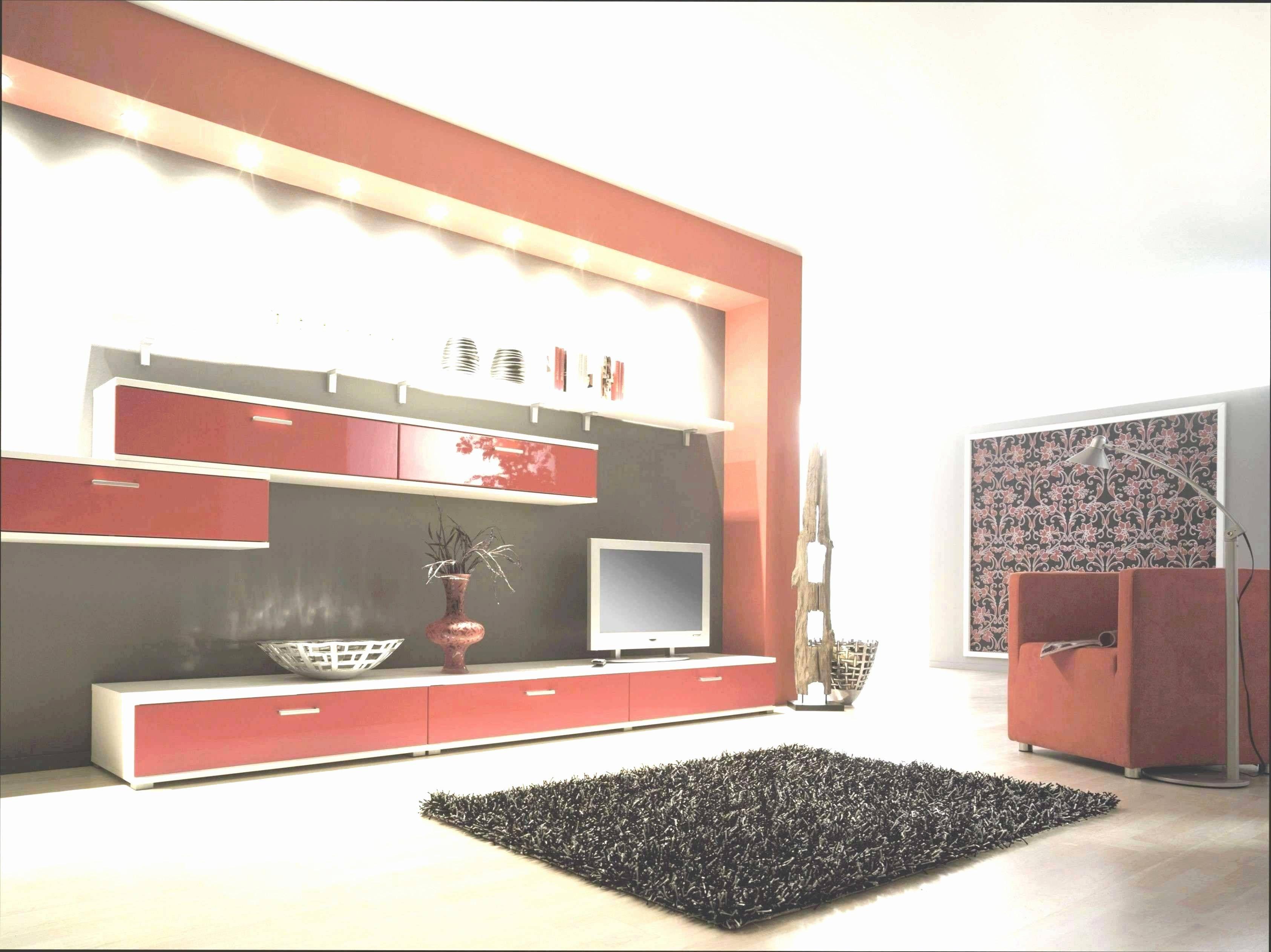 Arabische Deko Wohnzimmer Orientalisch Einrichten Best Of Hausbauen Gartenideen Wohnungkuche Garten Hau Bar Wall Decor House Design Wall Bar