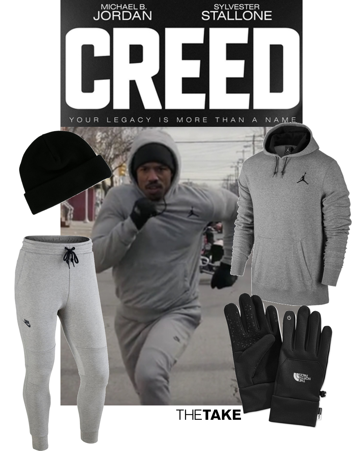 f547fefb2b81e0 As Seen on Adonis Johnson in Creed