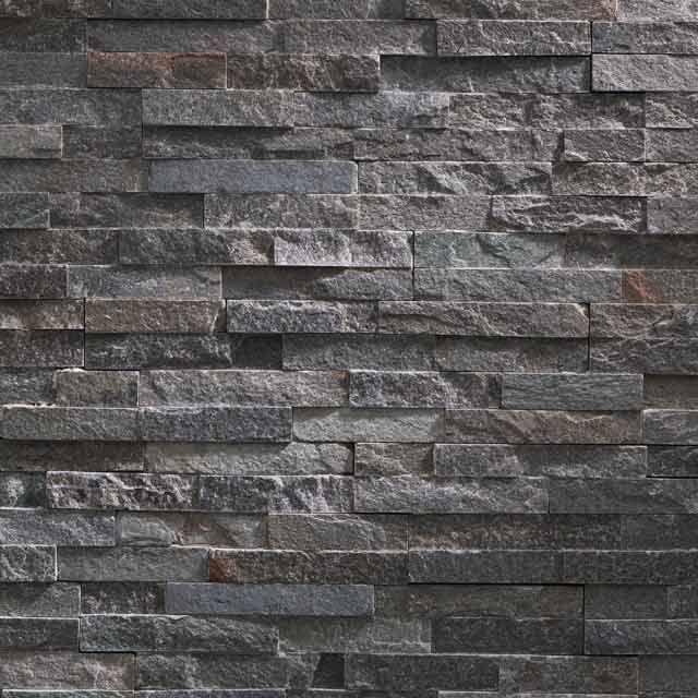 stunning fabulous plaquette parement castorama with castorama pierre with briquette de parement. Black Bedroom Furniture Sets. Home Design Ideas